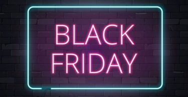 black friday lightinthebox