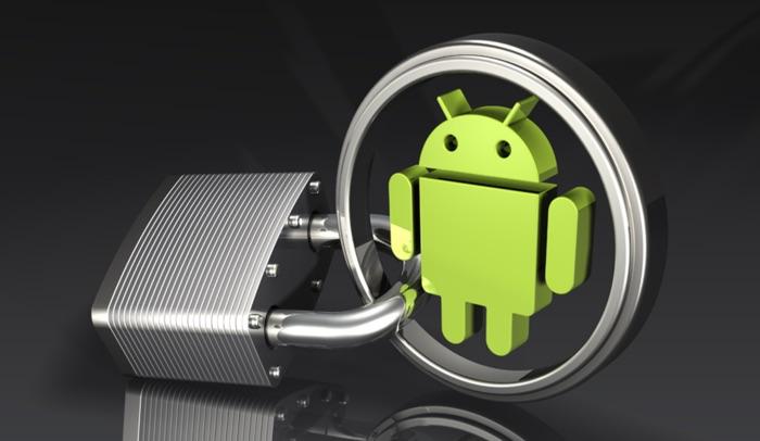 comment debloquer smartphone android mot de passe oublie
