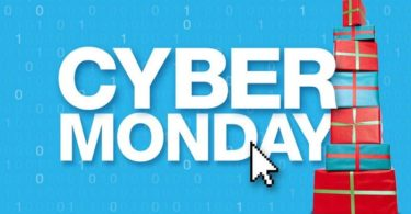 meilleures offres cyber monday