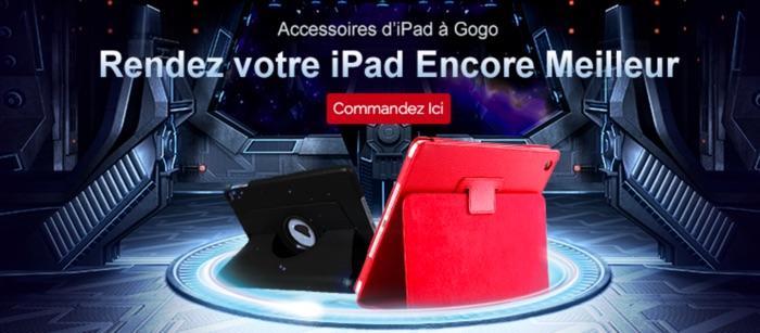 miniinthebox accessoires ipad