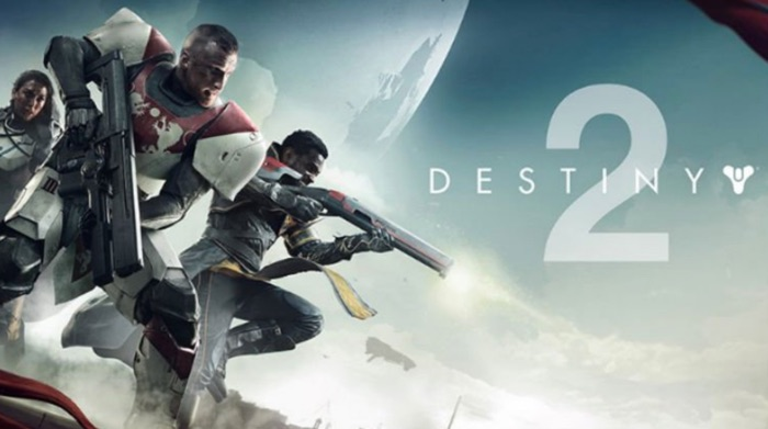 telecharger gratuitement destiny 2