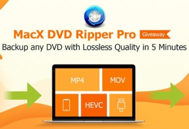 macx dvd ripper pro digiarty giveaway