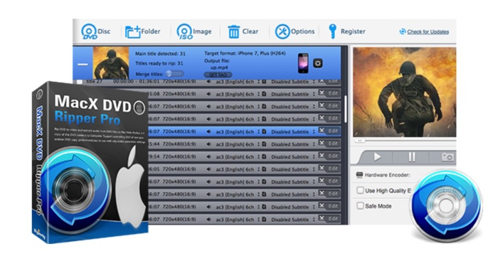 macx dvd ripper pro digiarty