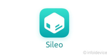 sileo alternative cydia jailbreak ios 12