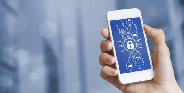 conseils pour securiser son smartphone