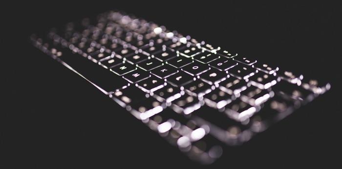 desactiver retroeclairage clavier mac automatiquement