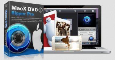 ripper dvd extraire dvd sur mac