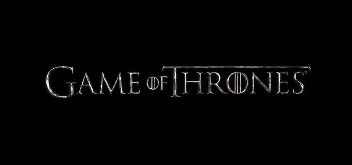 teaser et date saison 8 game of thrones