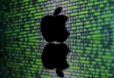 app store alternatif apple
