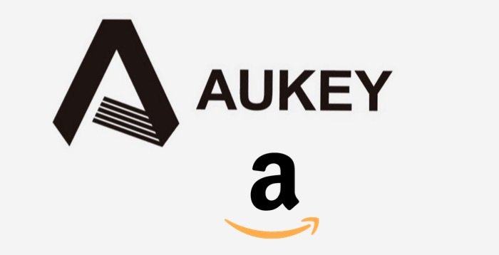 aukey propotion amazon