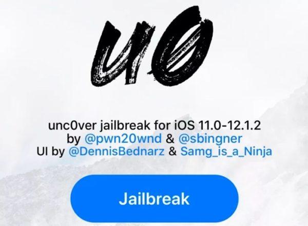 Liste des tweaks Cydia compatibles avec le jailbreak iOS 12