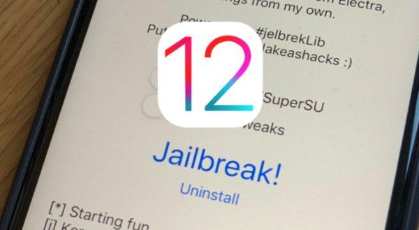 Les meilleures sources Cydia pour le jailbreak iOS 12