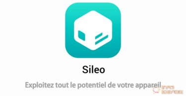sileo alternative cydia jailbreak electra