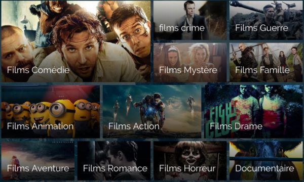 streamog recherche film streaming gratuit par categorie