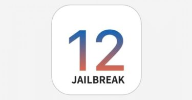 tutoriel jailbreak ios 12 rootlessjb