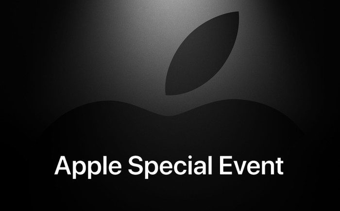 apple special event service streaming video