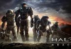 halo master chief collection pour pc windows
