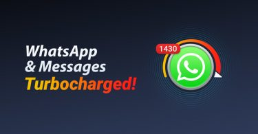 imazing gestionnaire messages whatsapp iphone