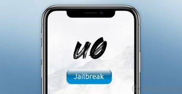 jailbreak ios 12 unc0ver beta 46