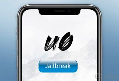 jailbreak ios 12 unc0ver beta 46