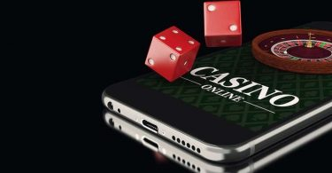 jouer au casino en ligne en toute securite
