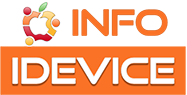 Info iDevice