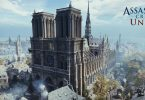 assassins creed unity gratuit