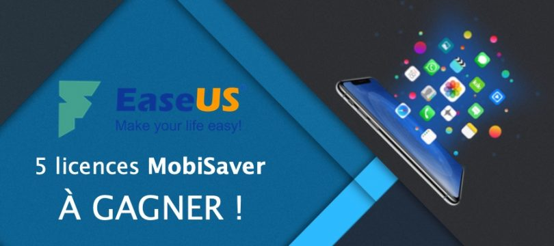 concours-infoidevice-easeus-mobisaver
