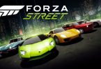 forza street pour ios android et windows 10