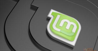 linux mint 19.2 tina