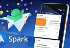 smark mail pour android