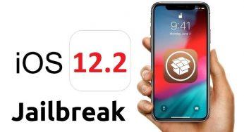 Jailbreak iOS : débridage, déverrouillage pour iPhone, iPad