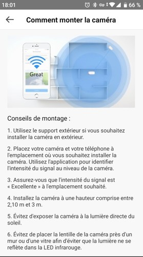systeme securite sans fil eufycam e-screenshot1