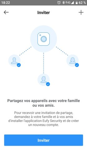 systeme securite sans fil eufycam e-screenshot4