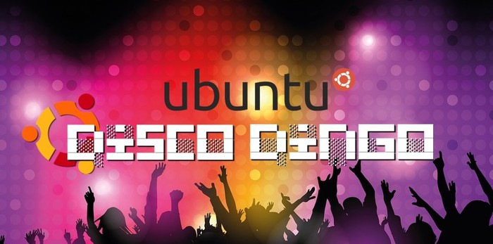 telecharger installer ubuntu 19.04 disco dingo