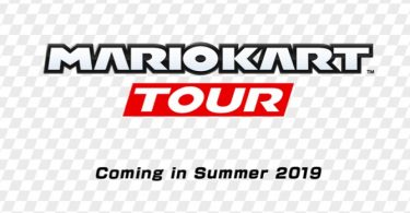 telecharger mario kart tour android