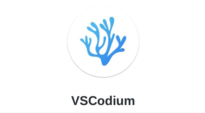 vscodium alternative visual studio code microsoft