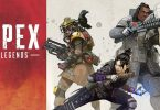 apex legends bientot sur ios et android
