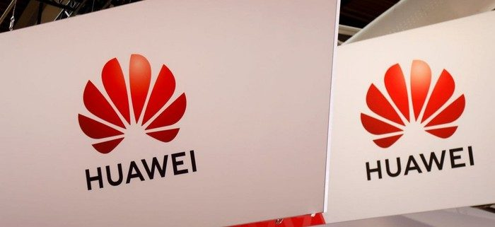 google annule la licence android a huawei