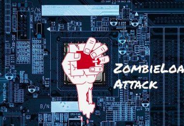 macos 10.14.5 corrige la faille intel zombieland