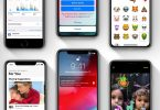 telechargement ios 12.3 disponible