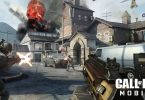 telecharger call of duty mobile android ios