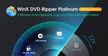 telecharger winx dvd ripper platinum gratuitement