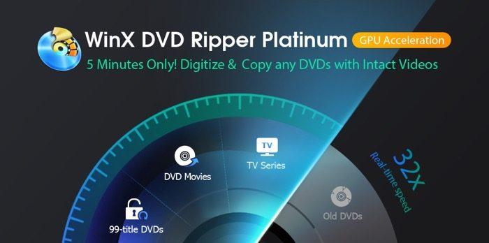 telecharger winx dvd ripper platinum gratuitement