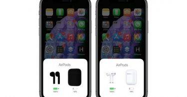 tweak airport compatible airpods 2 jailbreak iphone