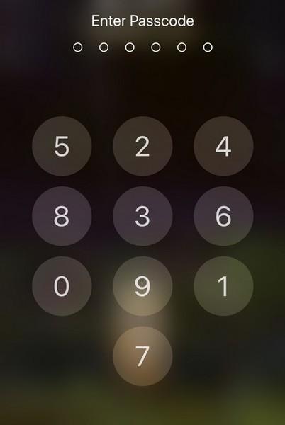 tweak codescramber 12 jailbreak iphone
