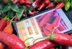 unblur app jeu innovant pour ios et android