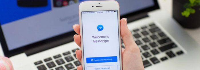 comment espionner facebook sur iphone