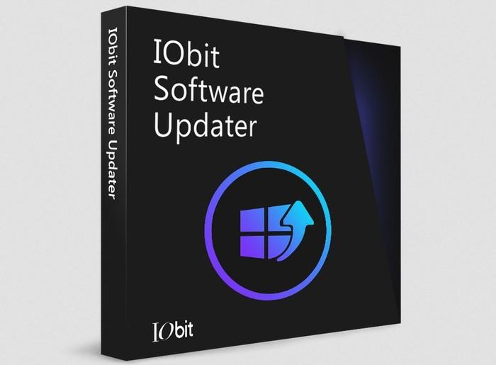 iobit software updater windows