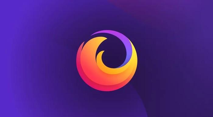 nouveau logo navigateur mozilla firefox 67